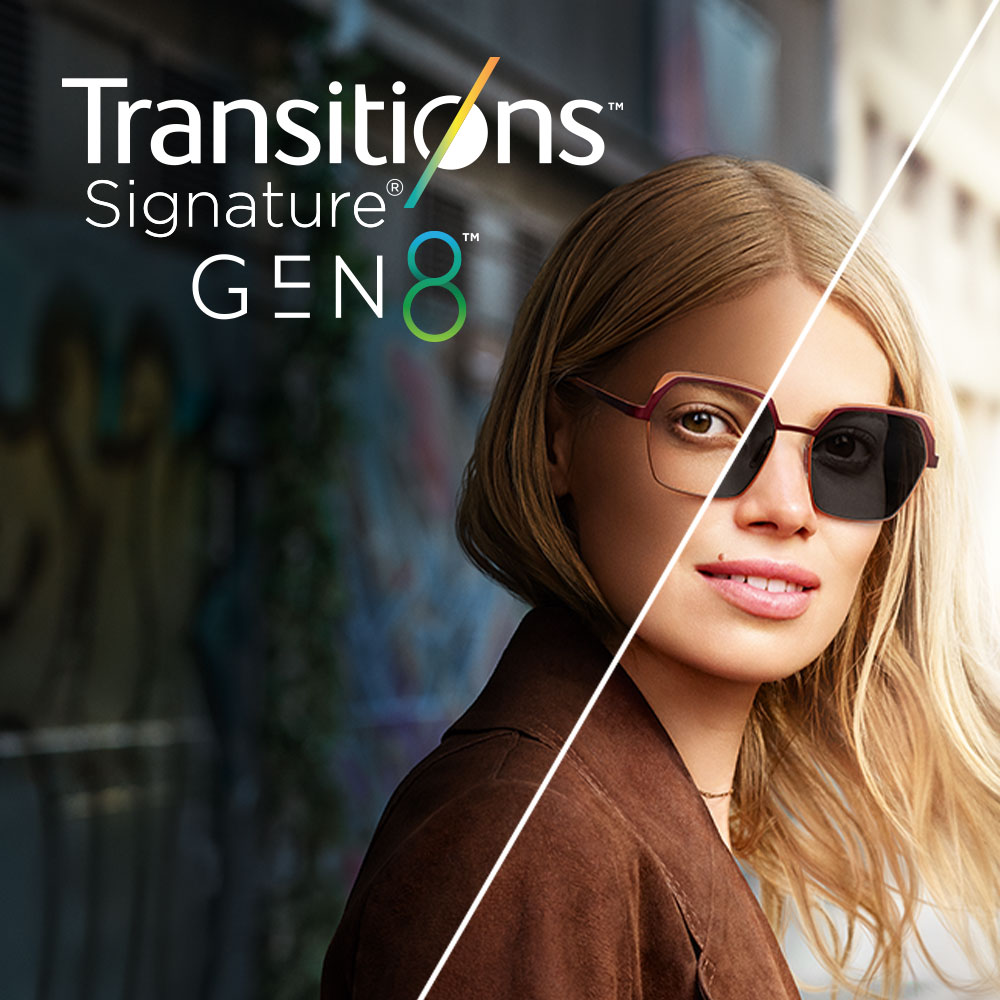 defocus-media-transitions-signature-gen-8-webinar